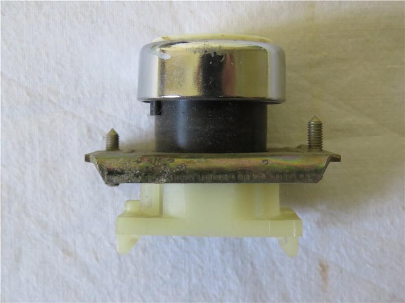 Taster Druckschalter Drucktaster Schaltschrank